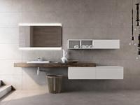 italienische-badmoebel-koje-oben-1-icon